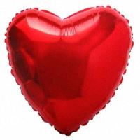печать на шариках москва дешево
